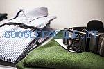 Abbigliamento Lupattelli a Terni | Abbigliamento classico e di tendenza