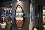 Abbigliamento il Conte a Terni | Boutique abbigliamento - sartoria