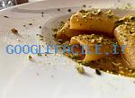 Ristorante Perle D'Ortigia   Pasta artigianale e piatti di pesce