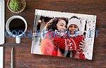 PrinterPix | Regali con stampe personalizzate