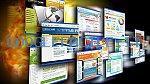 PaltoLab | Ottieni la tua App e/o il tuo sito web professionale