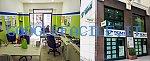 Team Service | Visure, bilanci, PEC, marchi, contratti e firme digitali