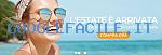 SmartBuyGlasses | Occhiali di lusso da vista e da sole