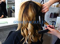 Ritratti Parrucchieri | Taglio capelli uomo e donne