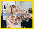 Parrucchieri Vincenzo E Simona Sk | Salone cura dei capelli