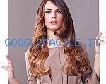 Malì Parrucchieri | Degradè Conseil specialisti nel colore