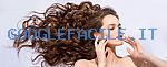 Parrucchiera Gianna | Acconciature e tagli per donna