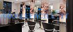 Tiziana Team Parrucchieri | Consulenza e trattamenti capelli