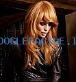 Parrucchiere Piero Style | Colore e taglio uomo e donna