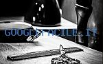 Davide Sarocchi Fashion Equipe | Tagli classici e moderni