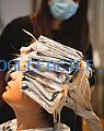 Norma Hair Studio   Tagli acconciature trattamenti