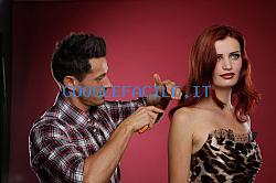 Tom Fashion | Acconciatura e tagli individuali