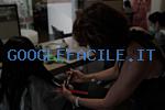 Elena Hair   Consulenza e trattamento cute