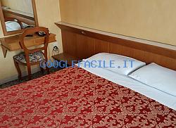 Grande Albergo Abruzzo | Hotel a 3 stelle