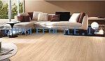 VEMA SRL | Piastrelle per pavimenti e rivestimenti - sanitari svendita