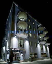 Victoria | Hotel a 4 stelle