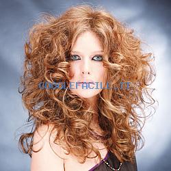 Spettiniamoci Parrucchieri | Consulenti d'immagine