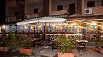 Il Portonaccio | Ristoranti Orvieto