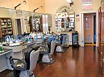 Parrucchiere Unisex Daniele Centro Estetico | Salone uomo e donna