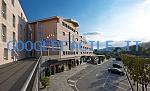 Park Hotel   Albergo a 4 stelle e centro congressi