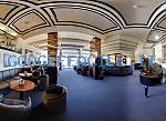 Grande Albergo   Hotel a 4 stelle