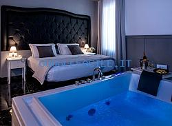 Villa Elisio | Hotel & Spa