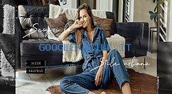 Shein | Abbigliamento, Bellezza & Casa