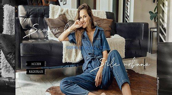 Shein   Abbigliamento, Bellezza & Casa