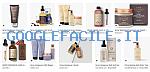 Grow Gorgeous | Le migliori cure e soluzioni per i capelli