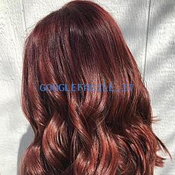 JustB Parrucchieri   Colorazioni capelli