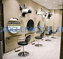 Graniero Snc | Parrucchieri ed estetisti