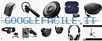 Jabra GN | Cuffie e dispositivi audio per tutte le esigenze