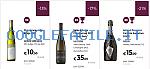 Svinando | Vendita vini, prosecchi, spumanti e champagne online