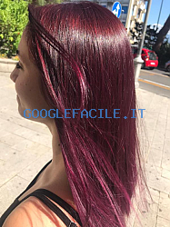 Acconciatore Panasiti | Parrucchieri taglio e colore