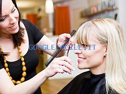 Equipe della Bellezza | Parrucchiere taglio capelli