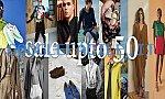Manida | Vendita abbigliamento, scarpe e accessori moda