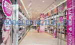 Beauty & Co | Prodotti di bellezza per la cura del corpo