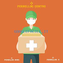 Perbellini | Tutti i prodotti per il tuo benessere