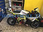 Motorbox | Officina specializzata moto e scooter