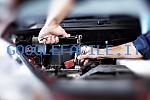 Progetto Carservice | Centro meccatronico autorizzato Fiat e Lancia