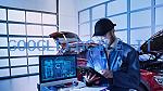 Orem Service | Centro manutenzione Volkswagen