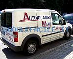 Autoricambi Menei | Ricambi auto e accessori di qualità