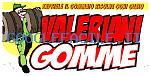 Gommista Valeriani | Vendita riparazione e sostituzione di pneumatici