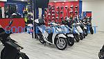 Motor Shop | Officina specializzata plurimarche e ricambi