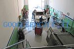 Autofficina DAR. CAR. | Sostituzione cristalli ed accessori auto