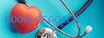 Farmacia D'Onofrio | Prodotti e servizi farmaceutici e parafarmaceutici