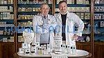 Farmacia Salvioni | Cosmetici professionali e medicinali