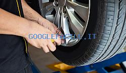 Max Pneumatici | Vendita e assistenza pneumatici auto e moto