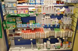 Farmacia Emilia | Prodotti e servizi farmaceutici