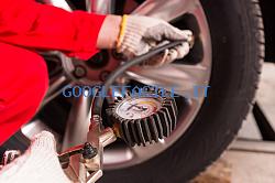 Autofficina G.R. | Installatori di impianti